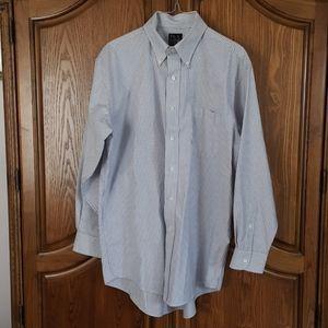 Jos. A. Banks Oxford Shirt